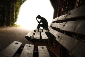 Troubles-psychologiques-adolescent