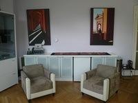 cabinet-psychologue-paris-12