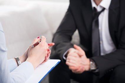 Consultation psychologique - Psychologue paris